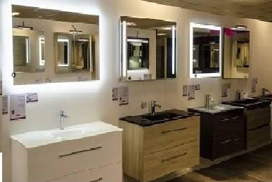 Q sanitair badkamer en sanitair