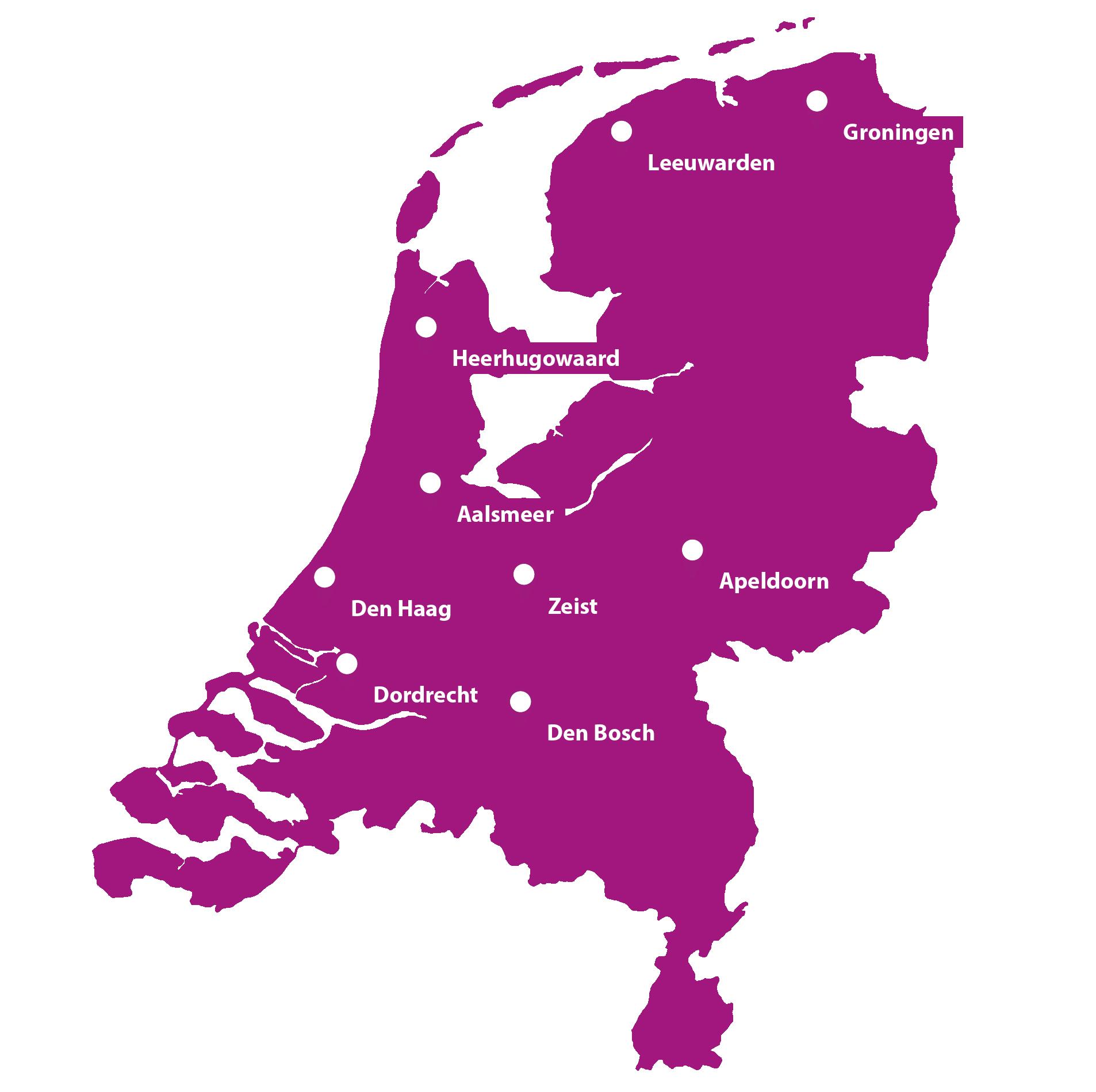 q1sanitair.nl badkamer en sanitair