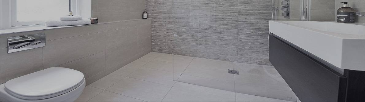 Q1sanitair Nl Badkamer En Sanitair