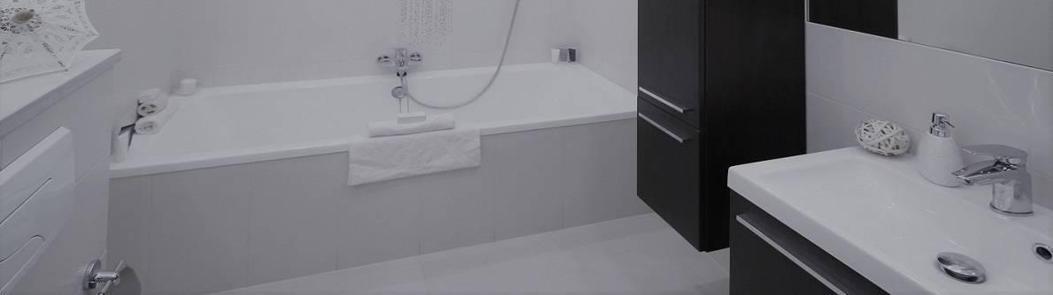 showrooms sanitair en badkamer